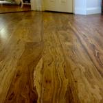 flooringplaceholder